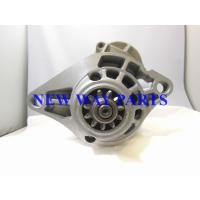 Wholesale 6hh1 6he1 engine starter 4280000891 8976021691 228000-4241 from china suppliers