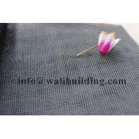 Wholesale Gray Black White Fiberglass Window Screen Roll / Window Net For Mosquitoes from china suppliers