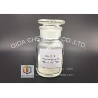 Wholesale PE-68 TBBA BDDP Brominated Flame Retardants CAS 21850-44-2 Saytex HP-800 from china suppliers