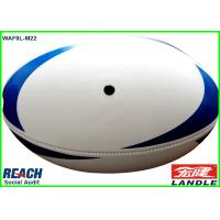 Wholesale American Professional Football from china suppliers