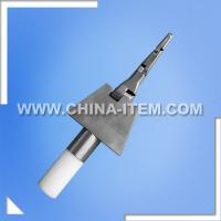 Wholesale UL Test Jointed Finger Probe from china suppliers