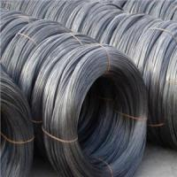 Buy cheap black iron wire from wholesalers