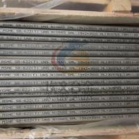 Wholesale Hastelloy B2(N10665)alloy bar, pipe, strip, wire, factory direct sales from china suppliers