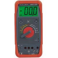 Wholesale laboratory LCR Multimeter 3 1 / 3 DMMS 1999 Counts high reliability from china suppliers