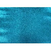 Wholesale Printer Grade 3 Sparkle Glitter Wallpaper For Walls Moisture - Proof from china suppliers