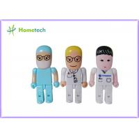 Wholesale Awesome Character USB Drives from china suppliers