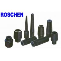 Wholesale Wireline Core Barrel drill tools BQ NQ HQ PQ Recovery Tap Fishing Tap Recovery Pike from china suppliers