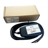Buy cheap 7 in 1 Adblue Emulator Module Car Diagnostic Tools For Volvo truck  Detector from wholesalers