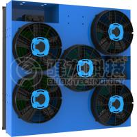 Wholesale Hot Sale Oil Saving Auto Temperature Control System  for Passenger Bus with best price from china suppliers