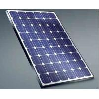 Quality Macsun solar Mono Crystralline solar panel 340W for solar power system for sale