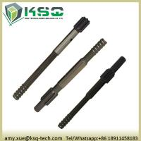 Wholesale Atlas Copco Shank Adapter Drill Accessories Thread T38 Cop 1440 Cop 1550 Cop 1838 from china suppliers