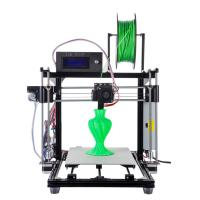 Wholesale High Printing Accuracy 3d Printer With Filaments Monitor Function from china suppliers