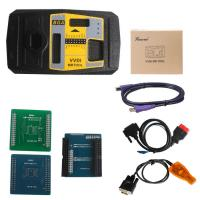 Wholesale Original Xhorse V3.6.0 VVDI MB BGA TooL Benz Key Programmer Including BGA Calculator from china suppliers
