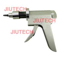 Wholesale Multipurpose Flip Gun from china suppliers