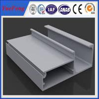 Wholesale Aluminum Roller Shutter Door Profiles from china suppliers