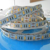 Wholesale Indoor IP20 Samsung 5630 LED Flex Strip Lights with Copper / White / Black PCB from china suppliers