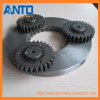 Wholesale Caterpillar CAT 200B E200B Final Drive Planetary Carrier No.1 0966334 1R-8842 1R-5477 096-5909 from china suppliers