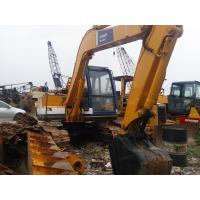 Wholesale sk03 sk07 sk06 sk60 sk200-5  japan kobelco mini excavator for sale 0.3m3 capacity 6000 hour  used kobelco excavator from china suppliers