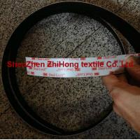 Buy cheap Strong strength glue 3M SJ-3550 sticky magic tape hook from wholesalers
