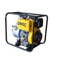 Wholesale Pump PME100D(E) from china suppliers