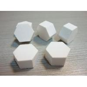 Buy cheap Hexagonal Ceramic Tile from wholesalers