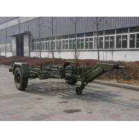 Wholesale TAZDB01-3.5 Drawbar Trailer from china suppliers