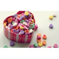 Wholesale Customs Clearance Agent Import Candy into Hong Kong,Shenzhen from china suppliers