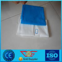 Wholesale spunbond nonwoven fabric from china suppliers