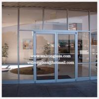 Wholesale 10mm Clear Tempered Glass for Building and Furniture with Window and Door from china suppliers