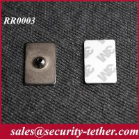Wholesale RR0003 Security Tether Connectors from china suppliers
