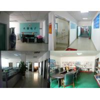 Shenzhen Fire Wolf Electronics Co., Ltd