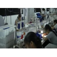 Wholesale Professional Non Standard Monitoring Line Automation In Textile Industry from china suppliers