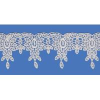 Wholesale Embroidery Water Solution Lace, Afric Water Solution Lace (EMB67) from china suppliers