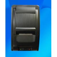 Buy cheap Wireless Lan gprs Printer Fast printing speed 58mm roll paper printer from wholesalers