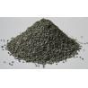 Buy cheap Zirconia Fused Alumina for abrasives from wholesalers