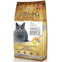 Wholesale food bag wholesale , cat food yellow bag , burns dog food 15kg bag from china suppliers