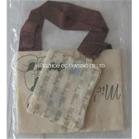 Wholesale Recycle bag from china suppliers