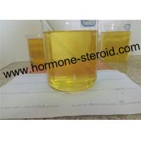 Wholesale Legal Dianabol Steroid Metandienone 50mg/Ml Increase Protein Synthesis from china suppliers