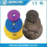 Wholesale concrete pad from china suppliers