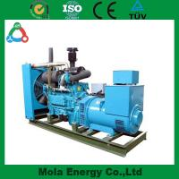 Wholesale Hot Sale  High efficiency Permanent magnet Generator from china suppliers