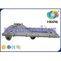 Wholesale Billet Aluminum Excavator Engine Parts Assembly 6207-61-5210 , High Precision from china suppliers