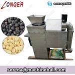 Wholesale Black Gram Peeling Splitting Machine|Urad Dal Skin Removing Machine for Sale from china suppliers