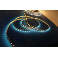 Wholesale Exhibition 3014 Led Strip Light DC24V 300leds Cuttable Every 6 leds from china suppliers