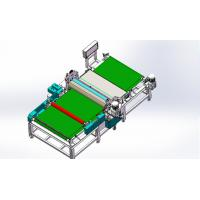 Wholesale Automatic Glass Coating Equipment Solar Panel Making Machine from china suppliers