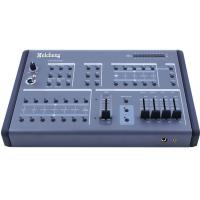 Quality Video Effects HD/SD Digital AV Mixer CMX-12 for sale