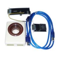 Wholesale Automotive Locksmith Tools  EWS Reader for Mini Cooper, Rover 75 from china suppliers