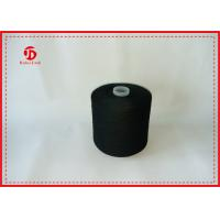 Wholesale T60s/2 Hollow Plastic Core Spun Polyester Sewing Thread Wear Resistant from china suppliers