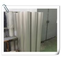 Buy cheap More Tough And Tensile Nickel Rotary Screen Printing Rotary Cylinder For Textile Printing from wholesalers