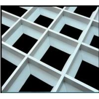 Wholesale Modern construction decoration material from china suppliers