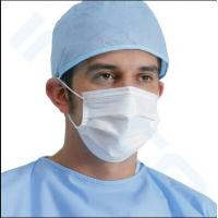 Wholesale medical non-woven disposable face mask/medical face mask from china suppliers